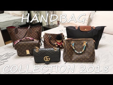 2c6e0bb8bd17 My Starter Designer Handbag Collection 2018 - Лучшие приколы. Самое ...