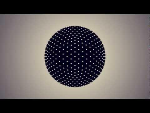 animation circle - Towerssconstruction