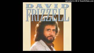 David Frizzell - That Old Texas Two Step [1984] YouTube Videos