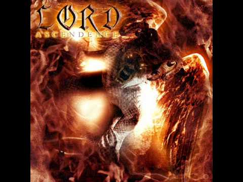 dc91ab19169 LORD - Reborn - YouTube