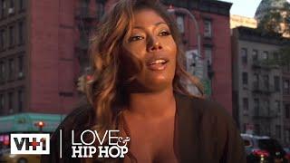 Love & Hip Hop: Atlanta   Reporting Live: Tiffany Foxx