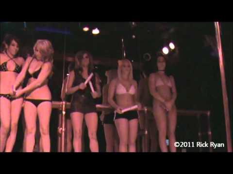 Swingers Club Orlando Fl