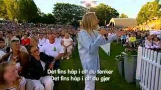 Jahn Teigen -  Det Vakreste som Fins