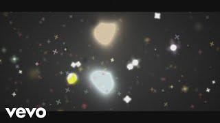 Tom Walker  Now You39;re Gone (Kiasmos Remix) Audio ft Zara Larsson