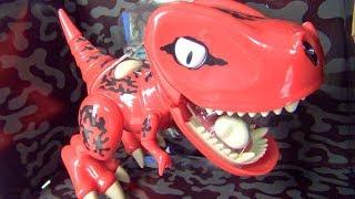 Zoomer chomplingz Lava robot dinozor ile Pijamaskeliler Türkçe Baykuş Kız Kedi Çocuk Kertenkele