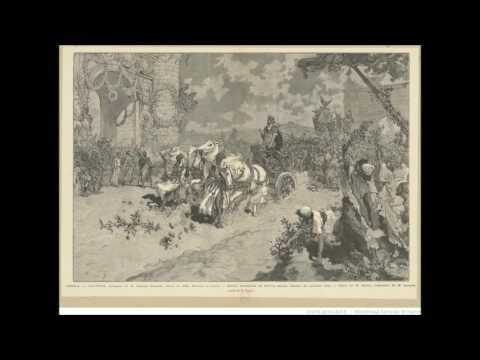 Charles Gounod - POLYEUCTE - Act I Quartet & Finale