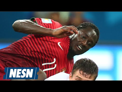 Eder Was The Hero For Portugal, But How Did France Let It Slip Away?