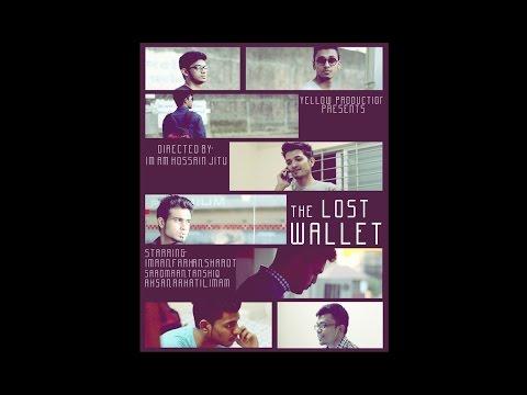 The Lost Wallet | short film | Bangladesh