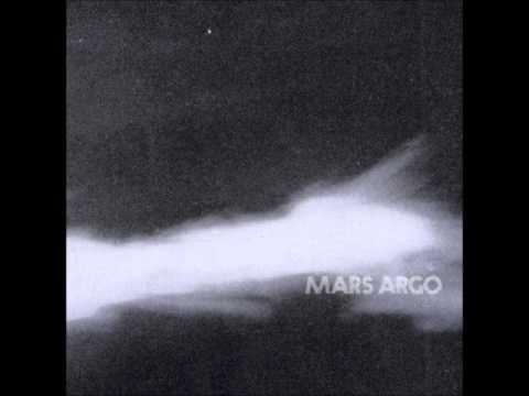Mars Argo - Electric Car