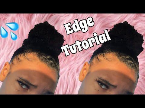 Edge Tutorial Vlogmas Day 5 thumbnail