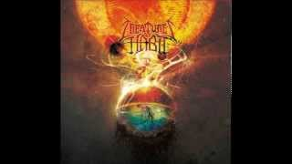 Creatures Of Habit - Hyperion (2014) Full Album