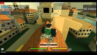 kkyan334's ROBLOX video