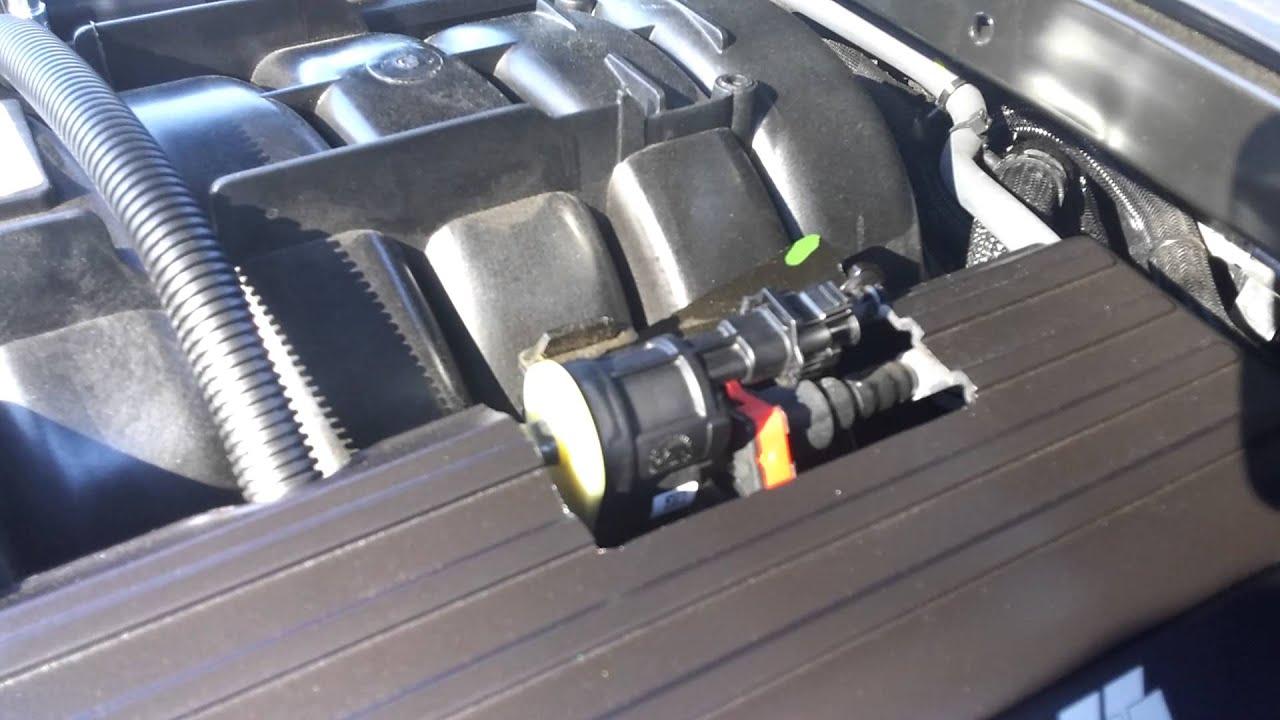 Maxresdefault on 392 Hemi Engine Covers