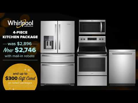 appliances-connection-black-friday-kitchen-package-sale-2019