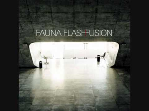 Fauna Flash - Referee