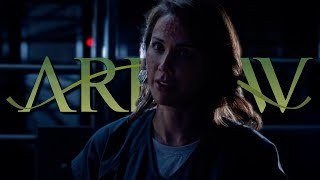 Reaction   5 серия 7 сезона