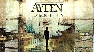Ayden - Identity (Full Album)