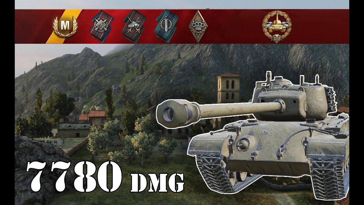 historical sound mod world of tanks
