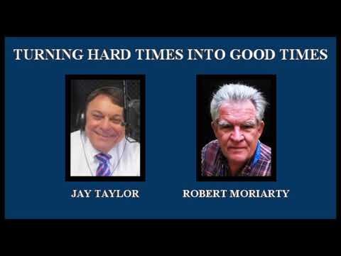 Bob Moriarty Talks Gold, Irving, Novo, Maple Gold And More