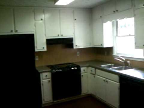 Fulfillment Properties LLC Rental # 3 Marbut