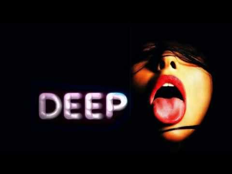 The Best Deep Vocal House Selection ▲ VOL 1 (Amazing Remixes)