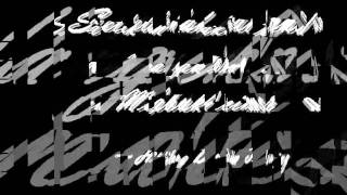 Search-hilang dalam terang + lirik lagu.wmv