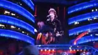 "Rolling Stones - ""Bob Wills is Still the King"""