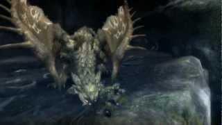 Let's Play [German] - Monster Hunter Tri - Part 131 - Air
