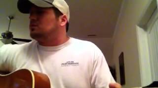 Rhett Akins - Don