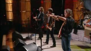 Steve Miller Band Rock N Me Live