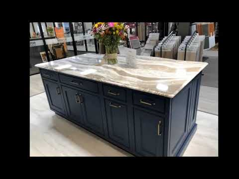 Greenville Welcomes Cabinets U0026 Countertops │ ProSource Wholesale®