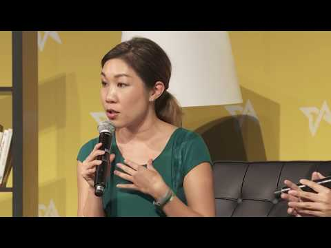 TIASG2017: How Airbnb & Uber are evolving in Southeast Asia