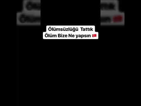 ŞEHİT' Imiz Furkan Kaplanbaba. Mekanın Cennet Olsun. Sivas-gürün-tıhmın