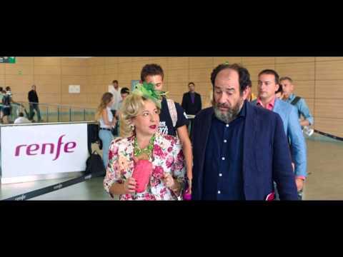 Nuestra recomendación para el fin de semana: Ocho apellidos catalanes