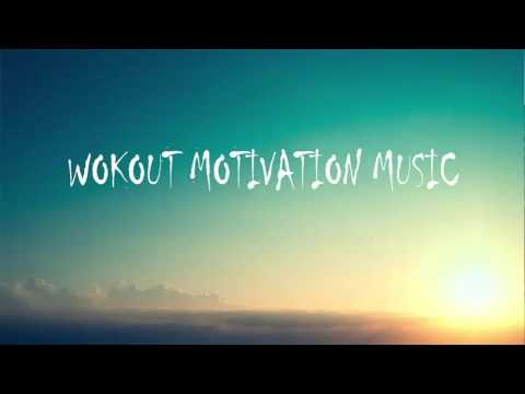 Workout Music 2016 - Street Workout Motivation Music