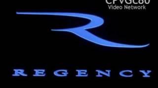 Repeat youtube video Regency