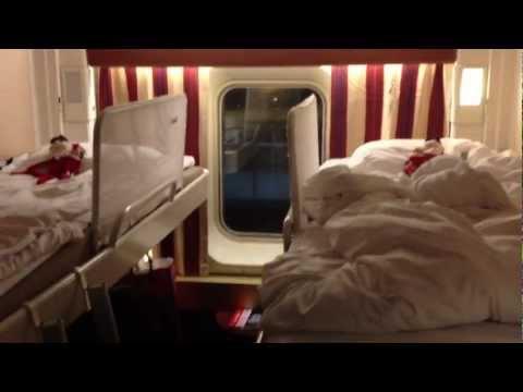 Viking Line Mariella #5003 | Helsinki to Stockholm