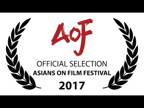 Best Ensemble Cast - Asians on Film Festival of Shorts 2017
