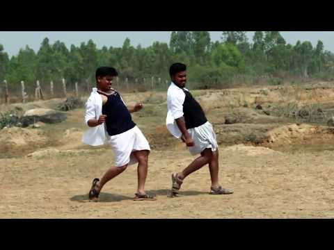 Dhaari Choodu Full Song With Lyrics - Krishnarjuna Yuddham songs | Nani - Hiphop Tamizha