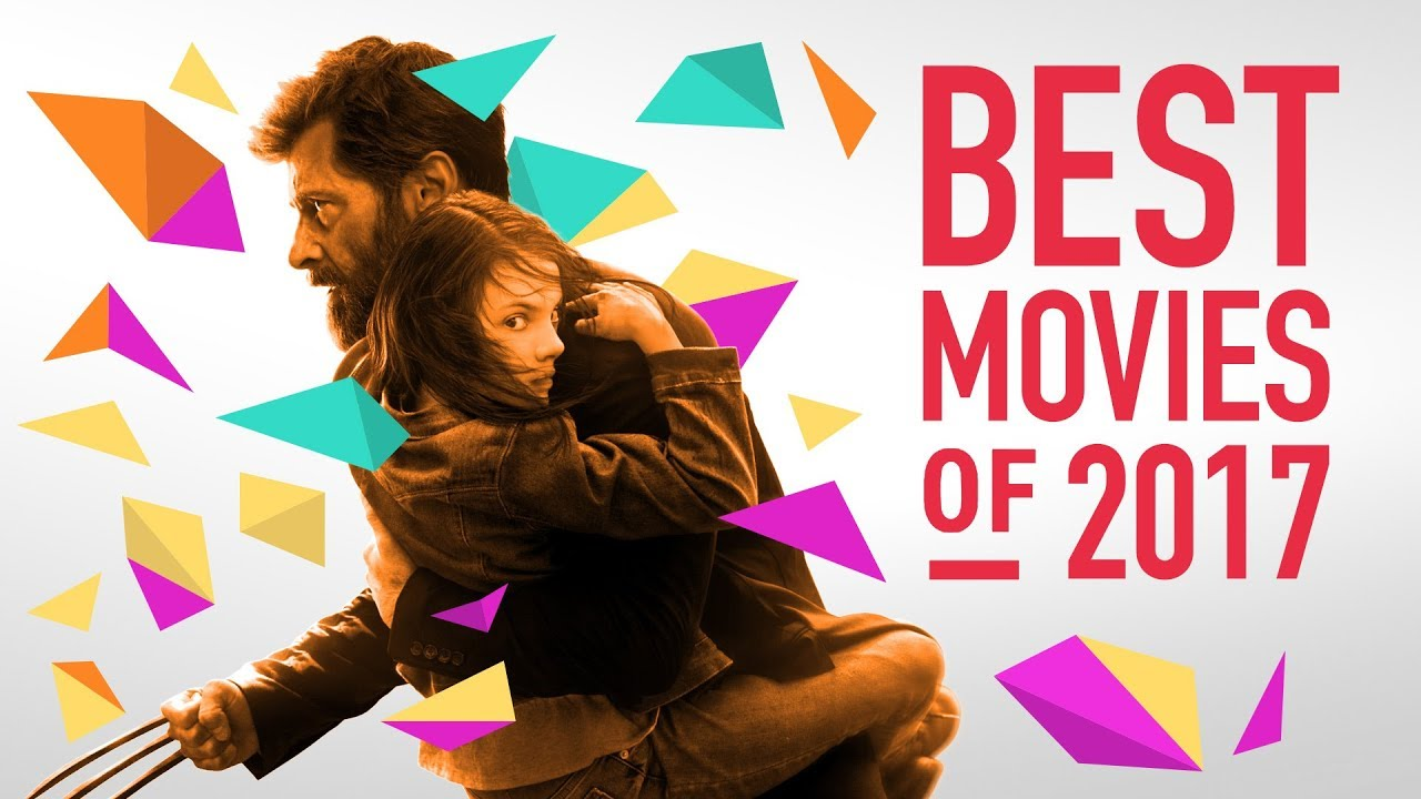Movie of the Year 2017 Nominees