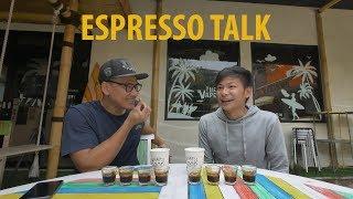 SEBERAPA MICIN LO? With Kevin Anggara