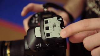 Fstoppers Nikon Pocket Wizard Flex TT5, Mini TT1, and AC3 Review