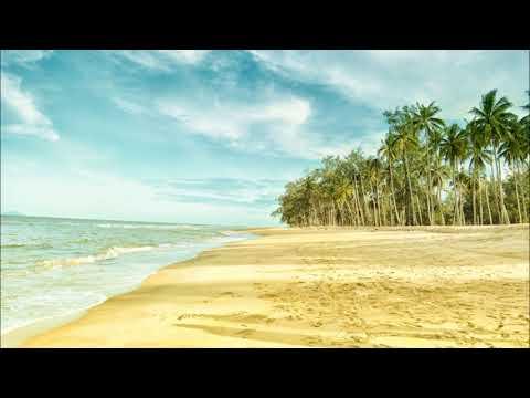 Sunset Coast (Final Fantasy VII OST)