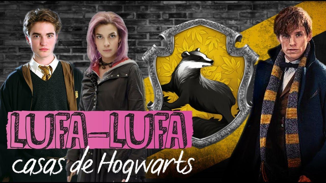 a lufa lufa e a melhor das casas de hogwarts em harry potter youtube a lufa lufa e a melhor das casas de hogwarts em harry potter