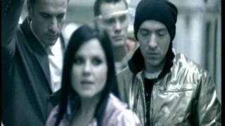 видео Группа Инфинити