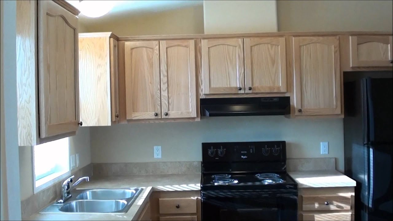 New Manufactured Homes Model K400 Skyline Factory Direct Homes Mcminnville Oregon