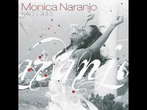 "Monica Naranjo ""Bad Girls"" (Dr. Kucho! Remix)"