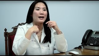 Facelift Thousand Oaks CA - Dr. Kristina Tansavatdi Facial Plastic Surgery Thumbnail
