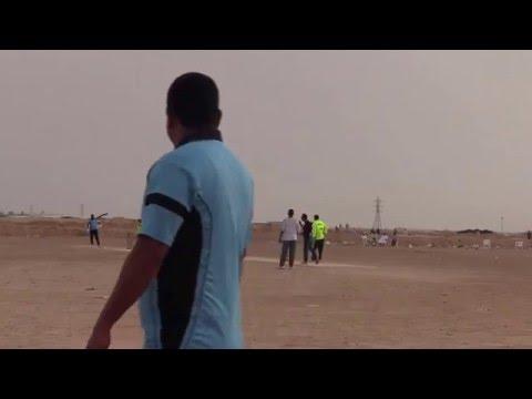 Kokan Committee Riyadh Live Stream