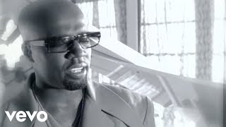 Watch Aaron Hall When You Need Me video